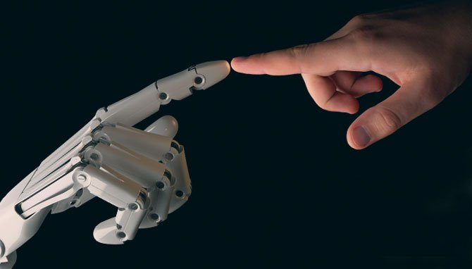 Hablamos sobre AI4EU, el proyecto para fomentar el uso de la IA en Europa