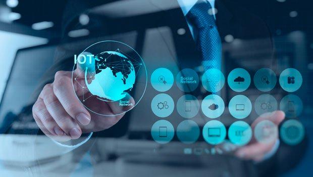 Recomendaciones de seguridad en dispositivos IoT