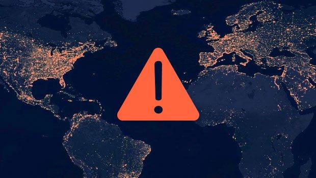 El uso del GPS en las apps, un nuevo agujero de seguridad