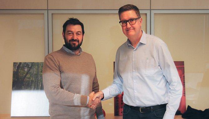 Somos partners de Iformalia, la plataforma de gestión de formación de Innopulse