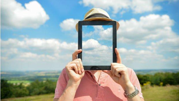 Els múltiples beneficis addicionals en el Cloud