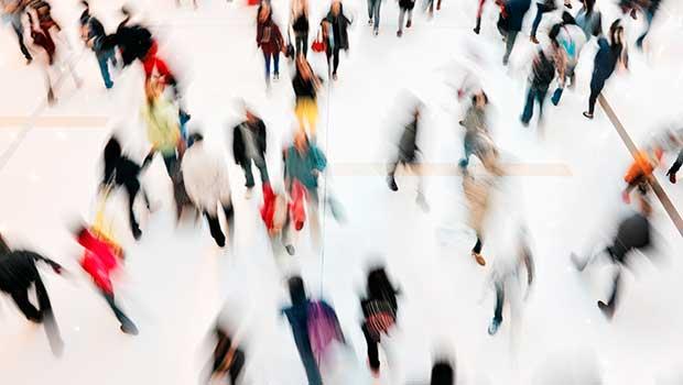 Cómo detectar y evitar la fuga de clientes con analítica avanzada