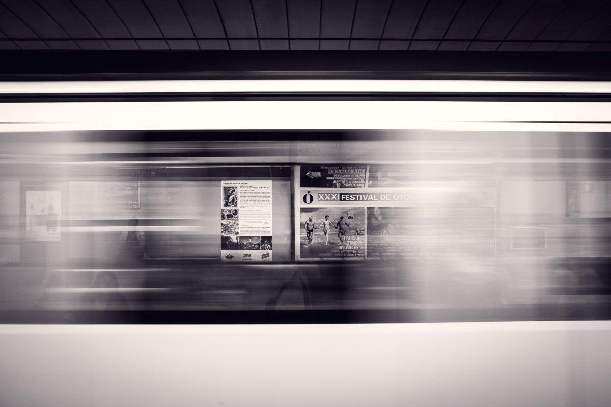 El enfoque Agile en proyectos SAP