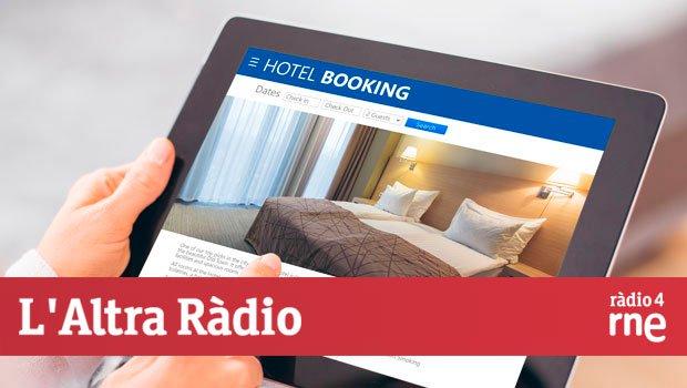 Estratègies de preus dinàmics d'hotel