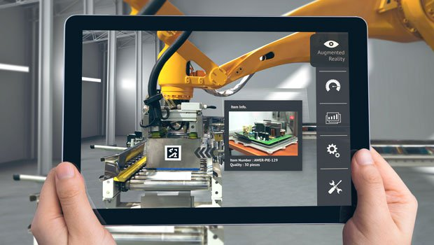 Curso Industria 4.0: Cómo abordar los retos de la digitalización empresarial
