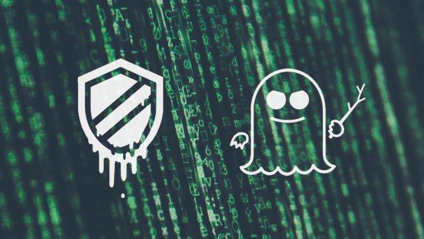 Spectre i Meltdown: una nova amenaça per a la ciberseguretat