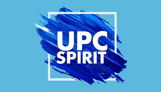 7ª Jornada UPC Alumni