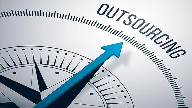 Quins són els avantatges de l'outsourcing d'aplicacions?