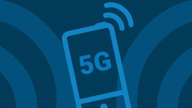 Avantatges i aplicacions de la tecnologia 5G