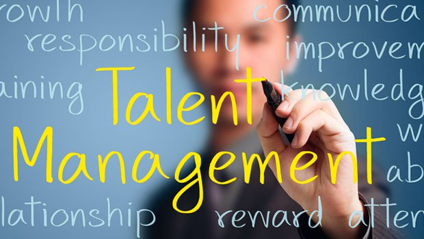 Tenim el talent. I ara, què? L'eficàcia del talent management