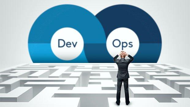 Per què no apliquen DevOps les organitzacions IT?