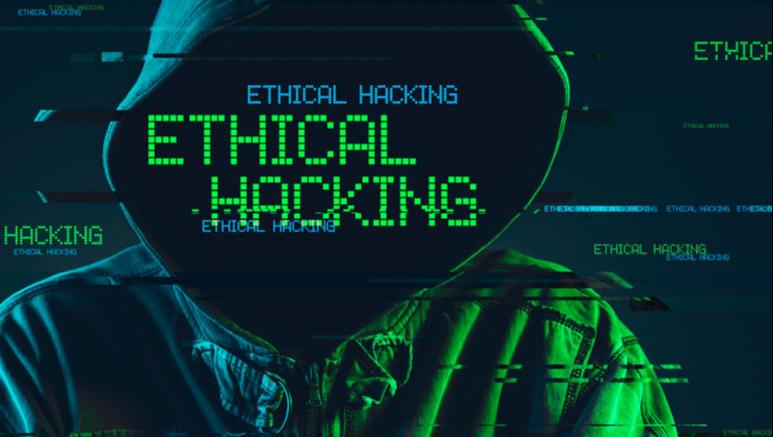 ¿Existen los seguros contra los ataques de piratas informáticos?