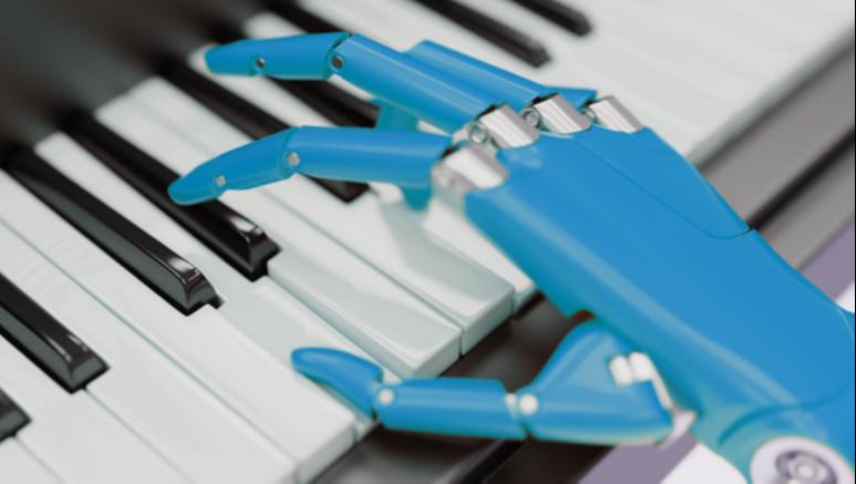 Parlem d'aplicacions innovadores de la IA i la tecnologia a L'Altra Ràdio