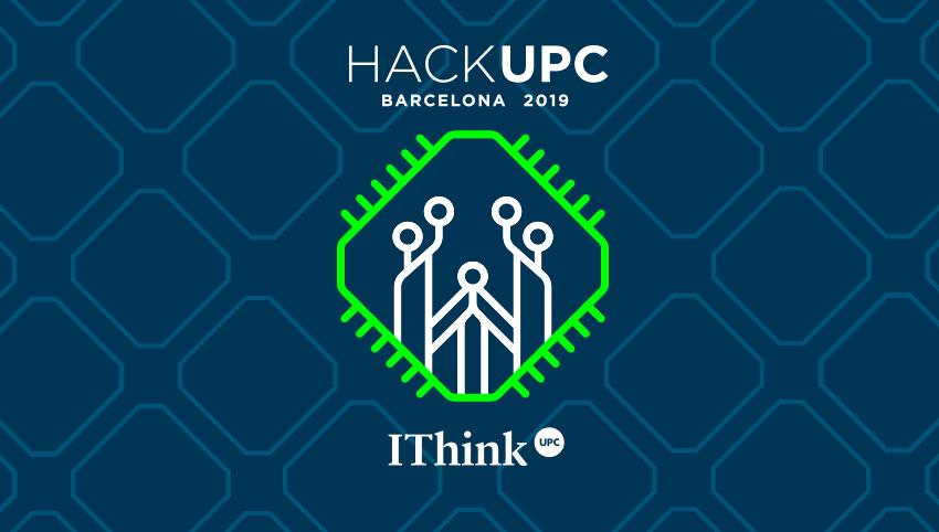 Tornarem a llançar un repte als participants de la HackUPC