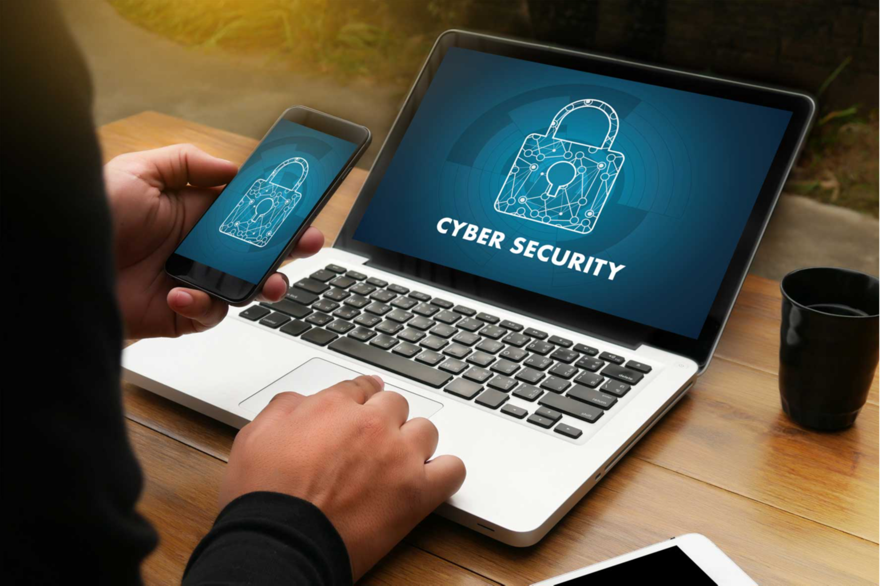 Conscienciació i formació en ciberseguretat