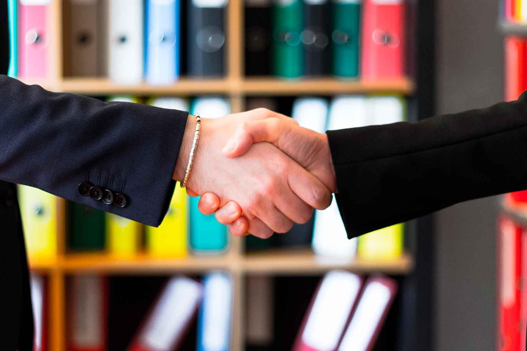 IThinkUPC serà el partner de Centreon a Espanya