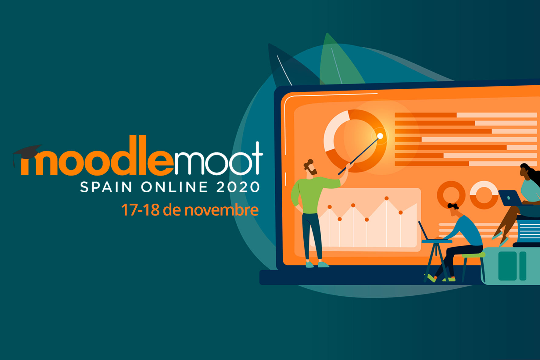 MoodleMoot Spain