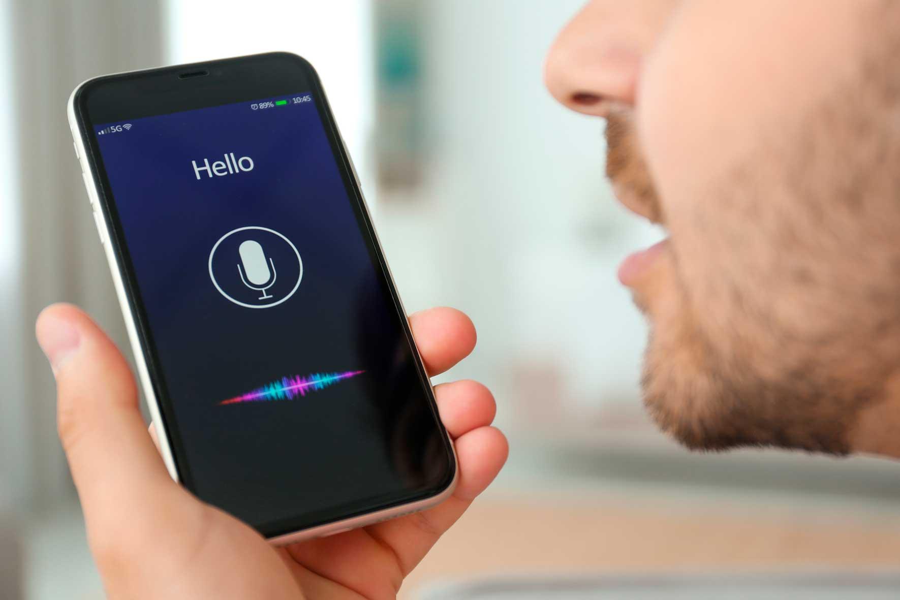 Parlem de dos projectes de IA relacionats amb el reconeixement de veu a L'Altra Ràdio