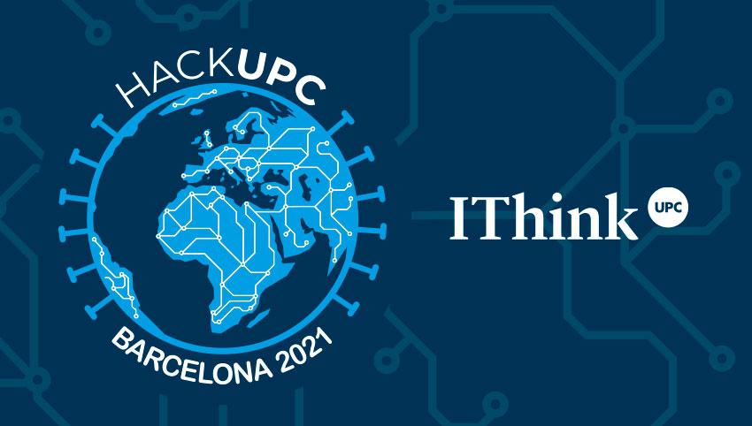 Hablamos de EdyfAI, el proyecto que ganó nuestro reto de la HackUPC 2021, en L'Altra Ràdio